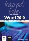 Microsoft Word 2010 kao od šale