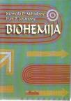 Biohemija