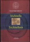 Trihineloza