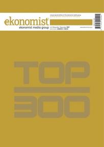 EMG - top 300