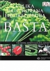 Bašta - Velika ilustrovana enciklopedija