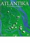 Atlantika - Veliki satelitski atlas sveta