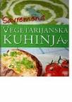 Savremena vegetarijanska kuhinja