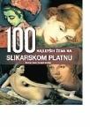 100 najlepših žena na slikarskom platnu