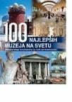 100 najlepših muzeja na svetu