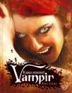 Kako postati vampir