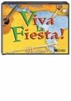 Viva la Fiesta