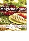 Magična hrana