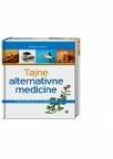Tajne alternativne medicine