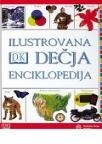 Ilustrovana dečija enciklopedija