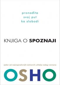 Knjiga o spoznaji