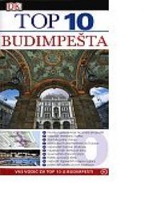 Top 10 - Budimpešta