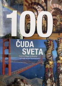 100 čuda sveta