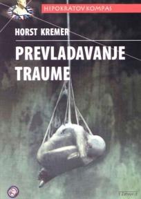 Prevladavanje trauma