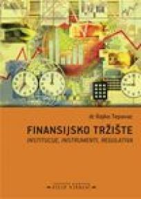 Finansijsko tržište