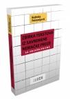 Zbirka tekstova iz savremene nemačke proze sa objašnjenjima
