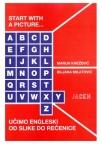 Učimo engleski od slike do rečenice