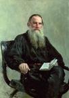 Sabrana dela Tolstoja 1-15