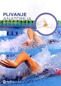 Plivanje: anatomija