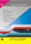 Normativi i standardi u građevinarstvu
