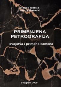 Primenjena petrografija
