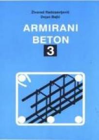 Armirani Beton III