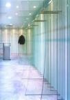 Staklo i konstruktivna primena u arhitekturi