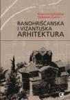 Ranohrišćanska i vizantijska arhitektura