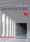 Atlas arhitekture  (1+2)