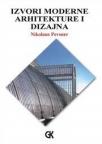 Izvori moderne arhitekture i dizajna