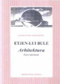 Arhitektura – esej o umetnosti
