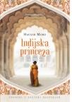 Indijska princeza