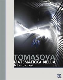 Tomasova matematička biblija: Veština računanja