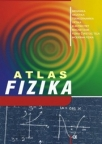 Atlas fizika