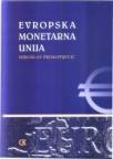 Evropska monetarna unija