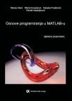 Osnove programiranja u matlab-u