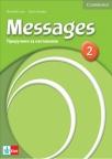 Messages 2, engleski jezik za 6. razred priručnik za nastavnike