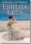 Emilija Leta