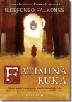 Fatimina ruka – I tom