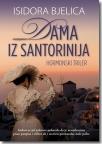 Dama iz Santorinija