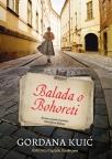 Balada o Bohereti