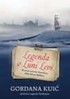 Legenda o Luni Levi