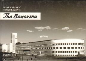 The Banovina