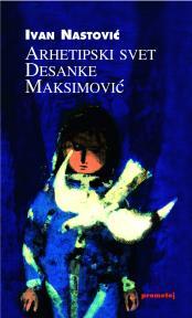 Arhetipski svet Desanke Maksimović
