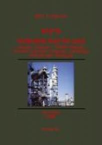 Nafta i prirodni naftni gas