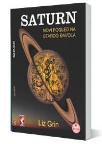Saturn - novi pogled na starog đavola