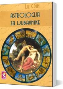 Astrologija za ljubavnike