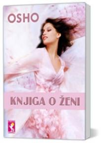 Knjiga o ženi