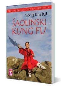 Šaolinski kung fu