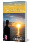 Solarna joga - Živeći od sunčeve svetlosti